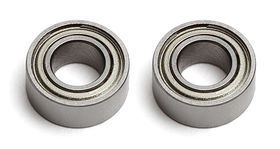 Reedy Sonic 544 Mach 2 Ceramic Bearing Set