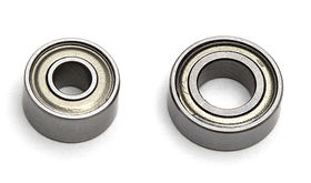 Reedy Mach 2 Ceramic Bearing Set