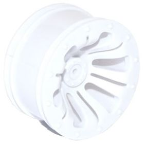 FTX Carnage Wheel White (2)