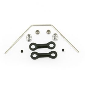 HoBao Hyper Mini ST / Hyper TT F/R Anti Roll Bar Set
