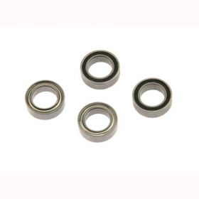 HoBao Ball Bearing 5x8x2.5mm (4)