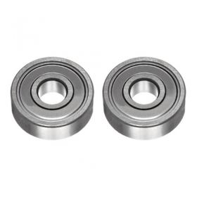 HoBao H2 Bearing 5x13x4mm (2)