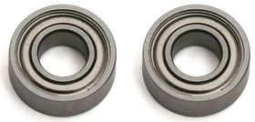 Reedy 540-SL/550-SL Ceramic Bearing Set